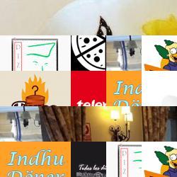 Comida A Domicilio En Ferrol Restaurante Online